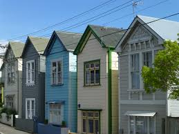 Wellington rental properties are in hot demand, with prices also heating up